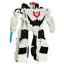 Transformers Age of Extinction - Prowl One-Step Changer