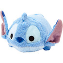 Disney Tsum Tsum 9.7cm Soft Toy - Stitch
