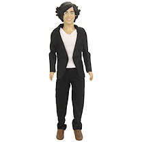 One Direction Doll - Harry