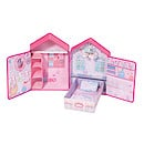 Baby Annabell Bedroom Playset