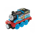 Thomas & Friends Take-n-Play Die-Cast Racing Thomas Engine