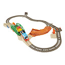 Fisher-Price Thomas & Friends TrackMaster Daring Derail Set