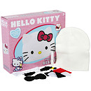 Hello Kitty Make Your Own Beanie Hat