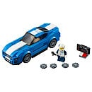 LEGO Speed Champions Ford Mustang GT - 75871