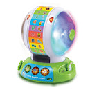 Leapfrog Alphabet Zoo Ball