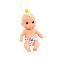 Wee Waterbabies Bubbles Doll