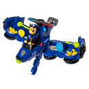 Paw Patrol – Flip & Fly 2-in-1 Transforming Vehicle - Chase