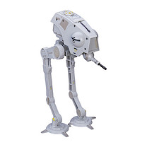 Star Wars Rebels Class II Attack Vehicle - AT-DP