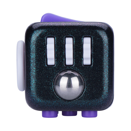 Fidget Cube Series 4 - Twilight
