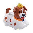 VTech Toot-Toot Animals - Dog