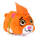 Zhu Zhu Pets TV Character -Mr Squiggles