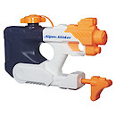 Nerf Super Soaker H2OP5 Squall Surge Water Blaster