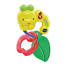 VTech Caterpillar Teether