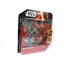 Star Wars Box Busters Double Playset Pack - Battle of Geonosis & The Battle of Yavin