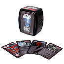 Top Trumps Quiz Edition Card Game - Star Wars