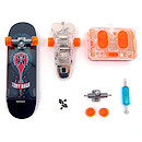 Hexbug Tony Hawk Circuit Boards Powered Board Set