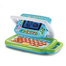 Leapfrog Leaptop Touch Green