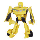 Transformers Generations Cyber Battalion Series Figure - Bumblebee