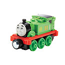 Thomas & Friends Take-n-Play - Diecast Oliver