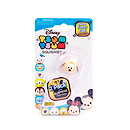 Disney Tsum Tsum Squishies Series 2 Figure 2 Pack