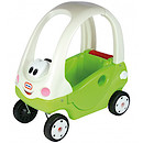Little Tikes Grande Coupe Car