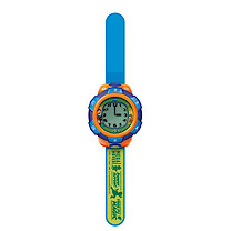 VTech Tree Fu Tom Twist Watch