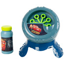 Cars 3 Bubble Blower