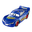 Disney Pixar Cars 3 Lights and Sounds Fabulous Lightning McQeen Vehicle