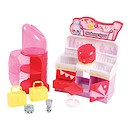 Shopkins Make Up Spot Playset
