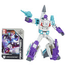 Transformers Generations Power of the Primes Deluxe Class Figure - Dreadwind