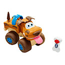 Street Dogs Remote Control Pet - Buster