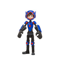Disney Big Hero 6 Action Figure 12.5cm - Hiro