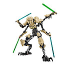 LEGO Star Wars Buildable General Grievous -75112