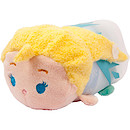 Disney Tsum Tsum 9.7cm Soft Toy - Elsa