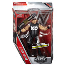 WWE Elite Collection Action Figure - Kevin Owens