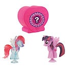 My Little Pony Squishy Pops 3 Pack