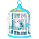 Little Live Pets Bird Cage with Singalong Sammy