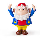 Noddy Collectible Figure - Big Ears