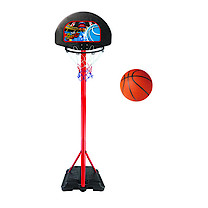 Basketball Play Set