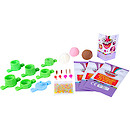Poppit Theme Refill Pack - Mini Ice Cream
