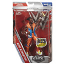 WWE Elite Collection Action Figure - Kofi Kingston