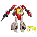 Transformers Generations Fall of Cybertron Autobot Blaster Figure