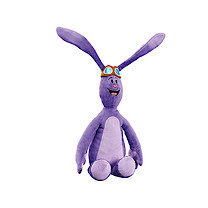 Kate & Mim-Mim Magic Twirl Mim-Mim Soft Toy