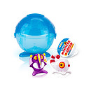 Star Monsters Series 2 Giant Capsule Two Pack