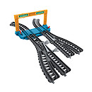 Thomas & Friends Trackmaster Expansion Pack -Switch Stop & Signal