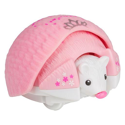 ed86f52b4f8f Little Live Pets Lil Hedgehog - Princess Prickles | The Entertainer