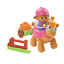 Vtech Toot-Toot Friends Trot & Go Pony