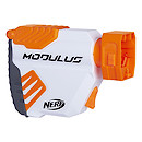 Nerf Modulus Storage Stock Accessory