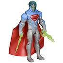 Batman V Superman 15cm Action Figure - Kryptonite Containment Superman
