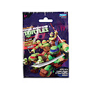 Teenage Mutant Ninja Turtles Mini Ninjas Foil Bag